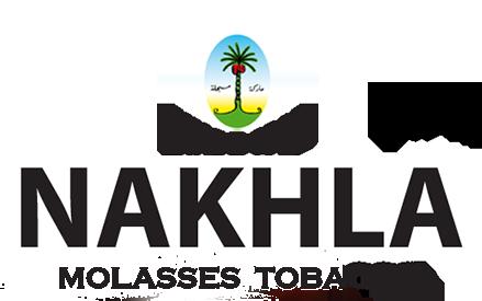 Nakhla Smaaktabak