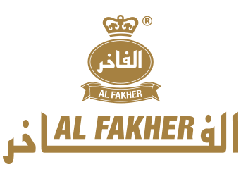 Al Fakher waterpijptabak