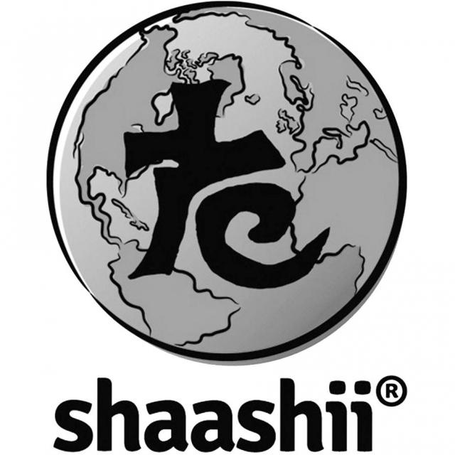 Shaashii Aromapoeder
