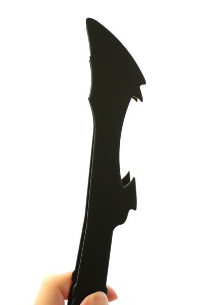 Luxe Kaya kolentang 29centimeter