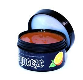 Aladin Hookah Squeeze Orange 50 gram