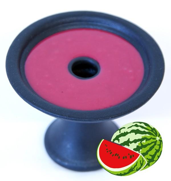 Aladin Hookah Squeeze Watermelon 50 gram