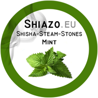 Steam Stones Mint