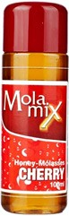 Mola Mix Kers 100 ML