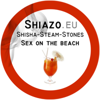 Steam Stones Sex on the Beach