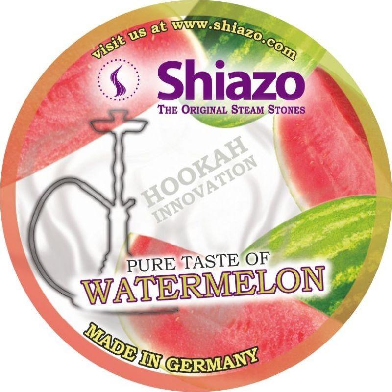 Steam Stones Watermeloen 250 gram