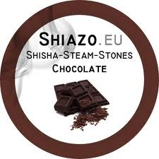 Steam Stones Chocolate