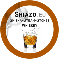 Steam Stones Whiskey