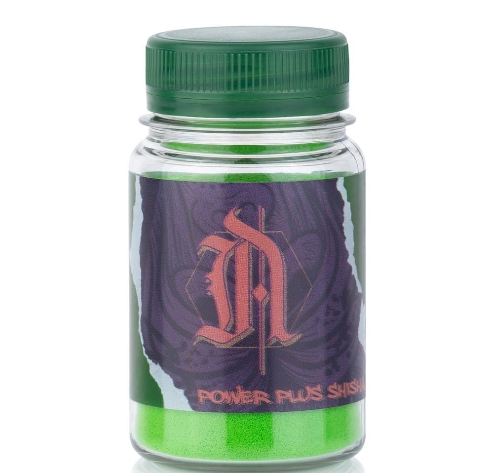 Animalesys Smaakpoeder Munt (Mint) 30g