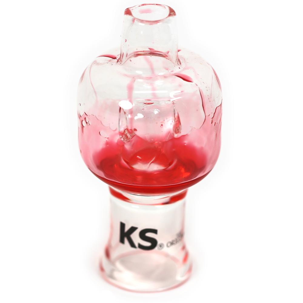 KS molassenvanger Plat 10360