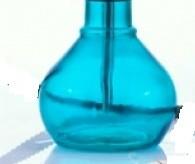 Losse Vaas Aladin Barcelona Turquoise 575T