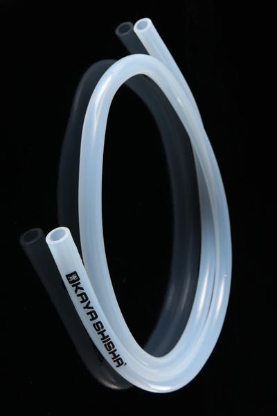 Siliconeslang Transparant Kaya 64058