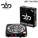 DUD Shisha Heater 1000 watt
