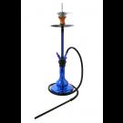 Kaya Shisha Elox 580 Carbon Blue 4S 15995