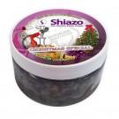 Shiazo Steam stones Christmas special