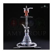 Amirs 200R Clear