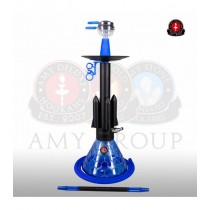 Amy Deluxe 067.01 Rocket Blue