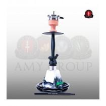 Amy DeLuxe I Need You Rainbow Black 038R PSMBK BK