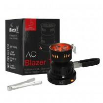 AO kolenaansteker Blazer T 650W heater
