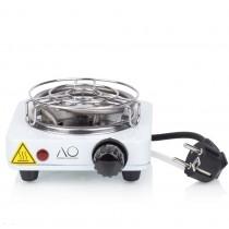 AO Kolenverhitter Blazer 500 Watt