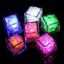 LED ice cube (ijsblokje)
