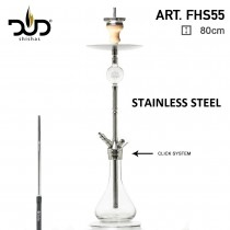 DUD Shisha The Colossus 2 FHS55