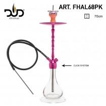 DUD Shisha Arcadia Pink 2.0 FHAL 68 PK