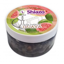 Steam stones Guava 100 gram