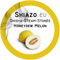 Steam Stones Honey Melon