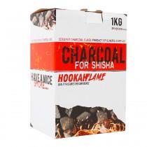 HookahFlame Coco 1 kg