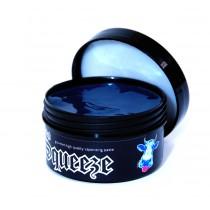Aladin Hookah Squeeze Bavarian Blue 50 gram