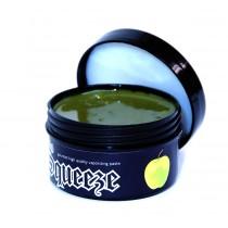 Aladin Hookah Squeeze Green Apple 50 gram