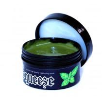 Aladin Hookah Squeeze Mint 50 gram