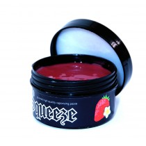 Aladin Hookah Squeeze Strawberry 50 gram