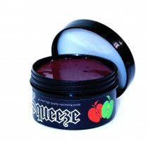 Aladin Hookah Squeeze Two Apples 50 gram