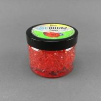 Ice Rockz Passion 120 gram