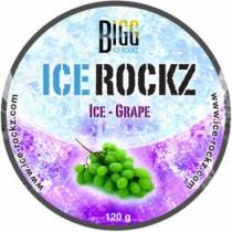 Icerockz 120 gram druif