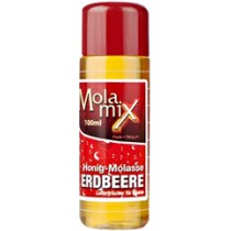 Mola Mix Aardbei 100 ML