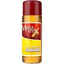 Mola Mix Banaan 100 ML