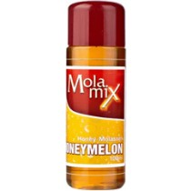 Mola Mix Honing Meloen 100 ML