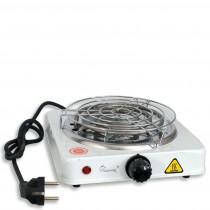 Elektrische kolenverhitter (heater) Shark