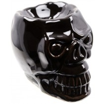 Skull Tabakskom doodskop kop waterpijp