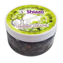 Steam Stones Grape 250 gram
