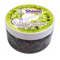 Steam Stones Green Grape