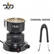 DUD Kolenverhitter 1000 Watt (heater)