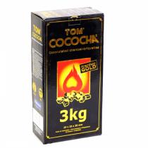 Tom Cococha Premium Gold 3 kg