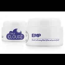 True Cloudz EMP