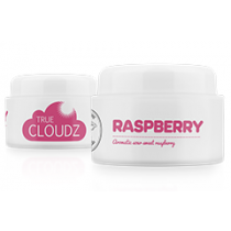 True Cloudz Raspberry