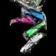 10 Kaya shisha mondstukjes intern medium 640097