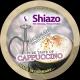 Steam stones Cappucino